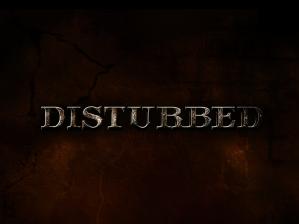 disturbed_1024x768